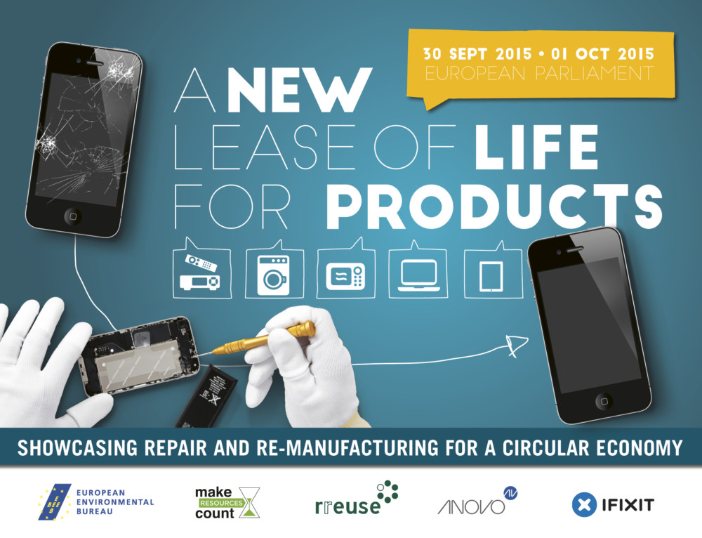 Re-manufacturing: As good as new or even better?