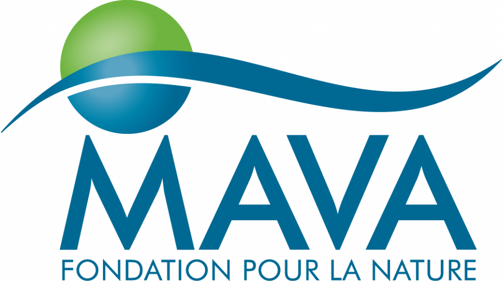 MAVA_logo_for_Office