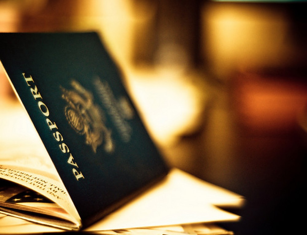 What's a product passport and can it work for businesses?