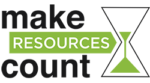 Make Resources Count Retina Logo
